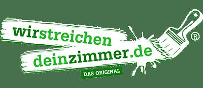 wirstreichendeinzimmer.de Logo